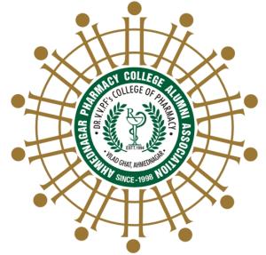 Aluimni logo